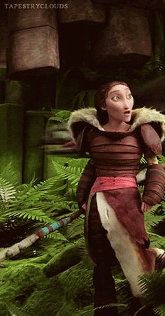 Dragon Family, Httyd 2, Dragon Trainer, Dragon 2, Family Halloween Costumes, Hiccup, Toothless, How Train Your Dragon, Movies Showing