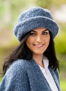 35314207 Country Hat Denim Plain Country Hats, Woolen Mills, Snood, Caps For Women,