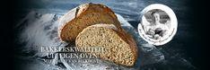 Instructievideo's - Meesterlijk Brood