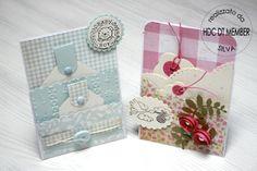 http://hobby-di-carta.blogspot.it/search?q=double pocket