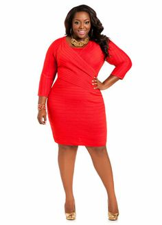 098a03cdf1c6c Ashley Stewart Black Girl Fashion
