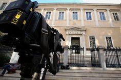 Το ανώτατο δικαστήριο έκρινε ότι ο νόμος που καθορίζει το νέο τηλεοπτικό τοπίο παραβιάζει το Σύνταγμα.