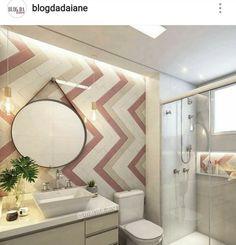 Bathroom Design Classic Toilets Ideas For 2019 Bathroom Design Inspiration, Bathroom Interior Design, Home Interior, Bathroom Layout, Bathroom Colors, Classic Toilets, Home And Deco, Decoration, House Design