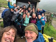 By the end of this week well unusually be releasing our 2021 National 3 Peaks dates. We appreciate you may have changed plans for 2020 the time may not be quite right and also may want something to look forward to. So time to get planning! Worldwide Travel, Get Outdoors, Get Outside, Trekking, Adventure Travel, Dates, Hiking, How To Plan, Mountains