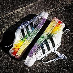 adidas superstar 25