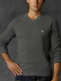 a06b7702 52 Best Ralph Lauren Polo Shirts images in 2019 | Polo ralph lauren ...