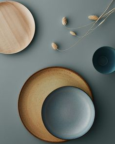 The color trends for 2020 are revealed and the main source for inspiration is nature. Interior Ikea, Interior Paint, Interior Shop, Jotun Lady, Trendy Colors, Architectural Digest, Color Trends, Color Inspiration, Ceramics