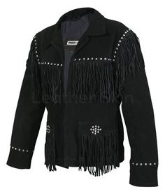 Leather Skin Shop is the only online store that offers Real Genuine Leather Jackets for Women of all ages. Pick your favorite color be it, Red, Yellow, White or other and on your style game! Suede Leather Jacket, Black Leather Blazer, Long Leather Coat, Leather Jacket With Hood, Faux Leather Jackets, Leather Skin, Studded Leather, Leather Fringe, Piece Of Clothing