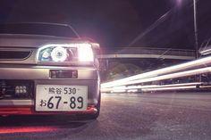 Mazda, Jdm, Japanese Domestic Market
