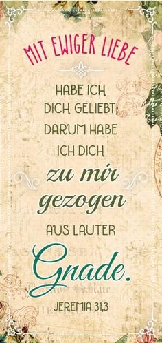 MLZ Mit ewiger Liebe | Bolanz Verlag e.K.