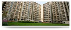 . The residential apartments in Noida are not only an abode of luxury but the location and easy payment options along with the capital appreciation factor make them ideal for both buyers and investors....