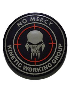 I am gonna guess that this morale patch is right on the money, in HELL! Pvc Patches, Tactical Patches, Cool Patches, Tactical Gear, Cool Stuff, Tactical Store, Morale Patch, Stuff And Thangs, Police