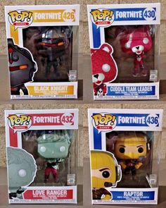 Funko Paint/Box: No Pop has perfect paint finish- minor misses and alike are very common due to mass production. Video Games List, Funko Pop, Baseball Cards, Live