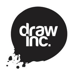 draw-inc-splatter-logo