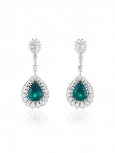 Chopard To Unveil New Haute Jewellery Red And Green Carpet Collections At The Cannes Film Festival In May