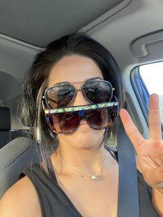 Bayley Instagram, Kendrick Lamar Album, Bailey Wwe, Pamela Rose Martinez, Becky Wwe, Peyton Royce, Charlotte Flair, Sasha Bank, Becky Lynch