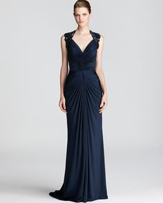 14 Best event outfits images  ee456b3d62e4
