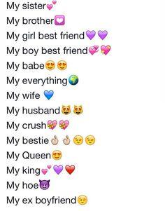 Snapchat Nicknames, Nicknames For Friends, Cute Nicknames, Best Friend Song Lyrics, Best Friend Songs, Boy Best Friend, Best Friends, Instagram Captions For Selfies, Selfie Captions