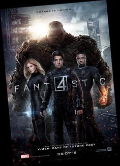 Free Download Fantastic Four (2015) DVD5 Streaming Online DVDScr movies for free torrents