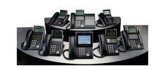 New – Used Telephone Systems in Pennsylvania and New Jersey #telephone #system, #pennsylvania, #new #jersey, #delaware, #philadelphia, #telephone #systems #pa, #telephone #systems #nj, #telephone #systems #de, #business #telephone #system, #phones, #sv8100, #nec, #toshiba, #pennsylvania, #new #jersey, #delaware, #philadelphia…