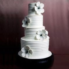 Wedding 2120 - Oak Mill Bakery - European Style Baked Goods