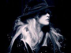 Stevie Nicks 1989