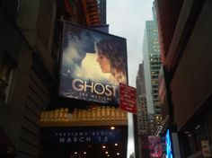 Ghost Fan Photos: Photo tweeted by Leo Moctezuma