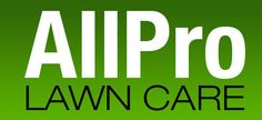 $10 OFF Per Mow Coupon from AllPro Lawn Care  at PinPoint PERKS