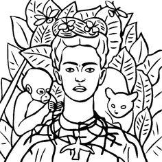 _frida-kahlo-self-portrait