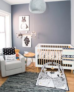 saturdays are for the babes • #babyletto Lolly crib • ���