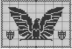 Spread Eagle Chairset