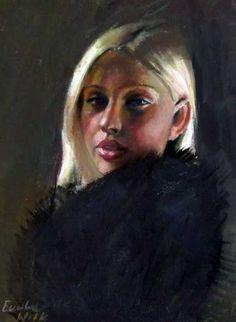 Emilia Wilk