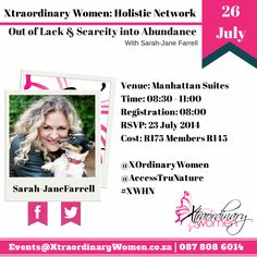 Out of Lack  Scarcity into Abundance You didn't start your business to suffer and struggle! You started it because your soul picked YOU to do the work you do and help the people you are supposed to help out. So you having money blocks is actually stopping the work you are supposed to do in the world. www.xtraordinarywomen.co.za Abundance, Money, Business, People, Silver, Store, Business Illustration, People Illustration, Folk