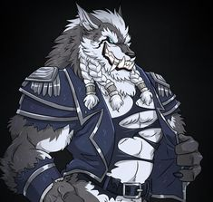 Furry Wolf, Furry Art, Character Concept, Character Art, Character Design, Werewolf Art, Anime Furry, Furry Drawing, Monsters