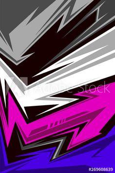 Jersey pattern PNG and Vector Free Vector Graphics, Vector Art, Border Pattern, Pattern Design, Adobe Illustrator, Or Noir, Graffiti Wallpaper, Image Clipart, Graffiti Lettering