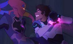 I LOVED THIS SCENE