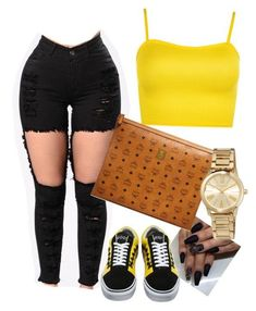 casual outfits,casual fashion,everyday outfits,everyday fashion,basic clothes - Clothing World Swag Outfits For Girls, Cute Teen Outfits, Teenage Girl Outfits, Dope Outfits, Teen Fashion Outfits, Trendy Outfits, Night Outfits, Top Clothing Stores, Teen Clothing