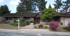 If you are searching the best properties in California at best possible prices, you must explore the options available on the internet. East bay property rates, features, architecture and housing type can be explored before your visit.