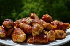 Meat Recipes, Cooking Recipes, Healthy Recipes, Healthy Food, Ital Food, Hungarian Recipes, Food Places, Kaja, Pinterest Recipes