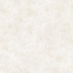 Brewster Wallpaper VIR98316 Zoe Snow Coco Texture