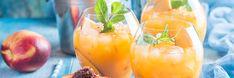Barack Daiquiri receptünkért látogass el weboldalunkra! Izu, Daiquiri, Cantaloupe, Grilling, Fruit, Food, Crickets, Essen, Meals