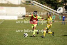 IKPhoto Leo, Soccer, Running, Sports, Hs Sports, Futbol, Sport, European Football, Lion
