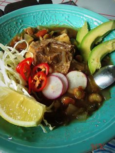 When I visited my family in Mexico in 2011, I was treated to one tasty restaurant after another. All I wanted and longed for was a good grilled carne asada. I ate more carne asada on that trip than I had eaten in 10 years, LOL! On this one particular evening, my cousin Patricia and... View Article