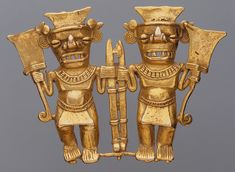 Buy Gold Jewelry Near Me Product Historical Artifacts, Ancient Artifacts, Ancient History, Art History, Colombian Art, Inca, Ancient Jewelry, Ancient Civilizations, Metropolitan Museum