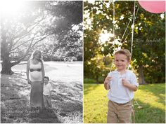 Maternity photos - mom with son Maternity Photos, Maternity Photographer, Pregnancy Photos, Family Photographer, Photography Mini Sessions, Mom Son, Photographing Kids, Baby Shower, Children