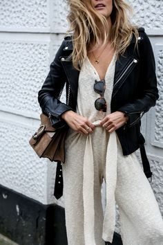 "fashion-clue: ""www.fashionclue.net  Fashion Tumblr, Street Wear & Outfits """