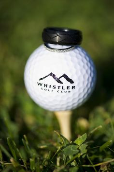 Groups and Weddings can host excellent events at the Whistler Golf Club Whistler, Golf Clubs, Summer Wedding, Wedding Photography, Weddings, Wedding Shot, Wedding, Wedding Pictures, Bridal Photography