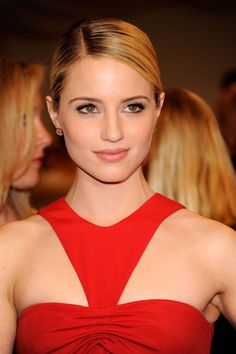 9 Best Red Dress Makeup Images Hair Makeup Makeup For Red Dress