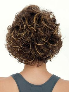 SW889-03 http://noahxnw.tumblr.com/post/157429781046/short-updo-hairstyles-for-women-short-hairstyles