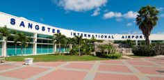 sangster international airport | sangster international airport gallery sangster international airport ...